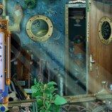 Скриншот Titanic: Hidden Expedition