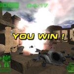 Скриншот Battle Arena: The First Match – Изображение 33