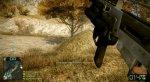 От Battlefield 2 к Battlefield 3. Часть вторая - Изображение 18