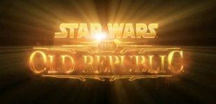 Star Wars: The Old Republic. Видео #3