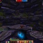 Скриншот Battle Hearts – Изображение 17