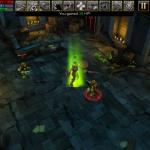Скриншот Dungeon Lore – Изображение 7