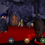 Скриншот Igor: The Game