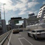 Скриншот Gran Turismo Sport – Изображение 78