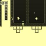 Скриншот Here Comes Launchman