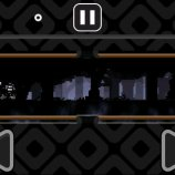 Скриншот Dancing Samurai