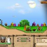 Скриншот Приключения викингов – Изображение 4