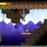 Скриншот Robot Exploration Squad