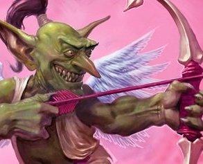 Любовь к играм: что «перепадет» игрокам на День святого Валентина