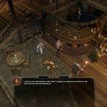 Скриншот Sword Coast Legends – Изображение 13