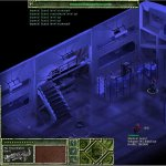 Скриншот Metalheart: Replicants Rampage – Изображение 31
