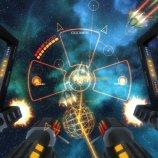 Скриншот Космический защитник
