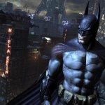 Скриншот Batman: Arkham VR – Изображение 2