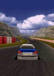 S40 Racing
