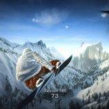 Скриншот Stoked: Big Air – Изображение 4