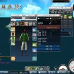 Скриншот Grand Mer – Изображение 41