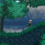 Скриншот Nakiti Generations – Изображение 2