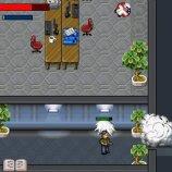 Скриншот Horror Labs