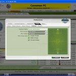 Скриншот Football Manager Live – Изображение 28