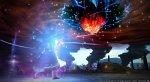 Скидки дня: симулятор космонавта, креативная песочница и MMORPG. - Изображение 3