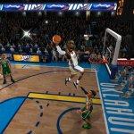 Скриншот NBA Jam: On Fire – Изображение 12