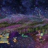 Скриншот Wārudo Desutorakushon