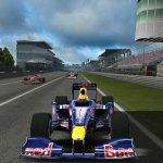 Скриншот F1 2009 – Изображение 73