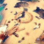 Скриншот Dead Island: Epidemic – Изображение 20