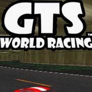 Обложка GTS World Racing