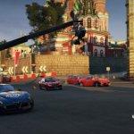 Скриншот World of Speed – Изображение 131