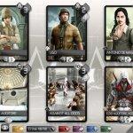Скриншот Assassin's Creed Recollection – Изображение 3