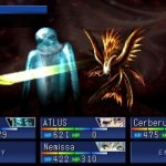 Скриншот Shin Megami Tensei: Devil Summoner - Soul Hackers – Изображение 14