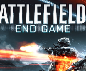 Первые подробности Battlefield 3: End Game