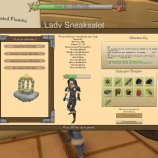 Скриншот Shoppe Keep