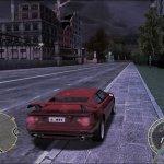 Скриншот AutoFans – Изображение 31