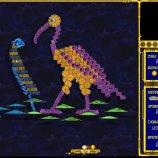 Скриншот Гиперболоид. Цветные причуды