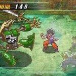 Скриншот Dragon Ball Z: Attack of the Saiyans – Изображение 44