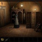 Скриншот Chronicles of Mystery: Scorpio Ritual – Изображение 3