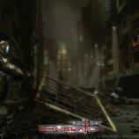 Скриншот Scivelation – Изображение 2