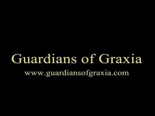 Guardians of Graxia. Дневники разработчиков