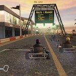 Скриншот Michael Schumacher Kart World Tour 2004 – Изображение 9