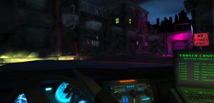Precinct. Видео #1