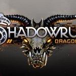 Скриншот Shadowrun Returns: Dragonfall – Изображение 14