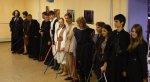Чемпионат Сибири по боям на световых мечах собрал 30 человек - Изображение 1