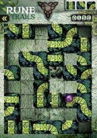 Обложка Rune Trails