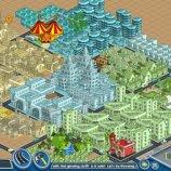 Скриншот The Sims Carnival SnapCity