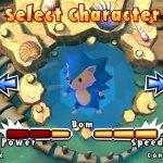 Скриншот Gem Smashers (2011) – Изображение 73