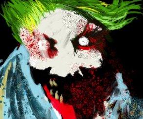 Comic-Con San Diego удивляет анонсами: продолжение «Лечебницы Аркхэм»!