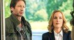 Малдер и Скалли вернулись: кадры нового сезона «Секретных материалов» - Изображение 1