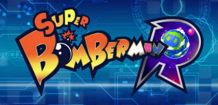 Super Bomberman R. Анонс для Nintendo Switch